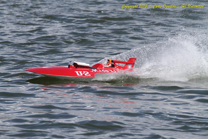2013_RCU_Atomic_Cup_Race_2011