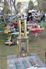 2013_RCU_Atomic_Cup_Race_3359