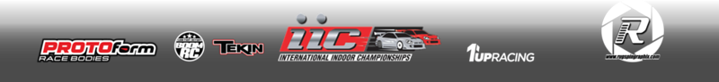 IIC-Onroad_2017