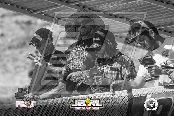 JBRL-Sportsman-Buggy-042