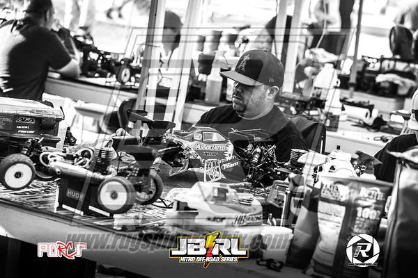 JBRL-Sportsman-Buggy-013