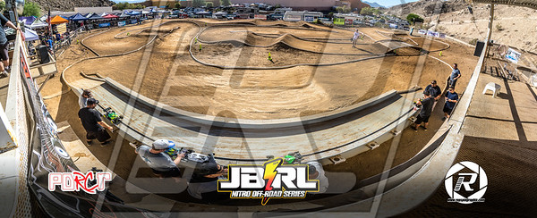 JBRL-Track-011-Pano