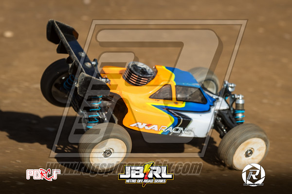 JBRL-Sportsman-Buggy-017