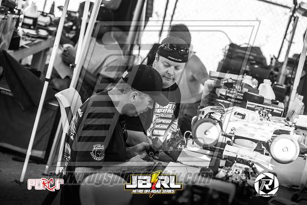 JBRL-Sportsman-Buggy-007