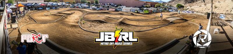 JBRL-Track-006-Pano