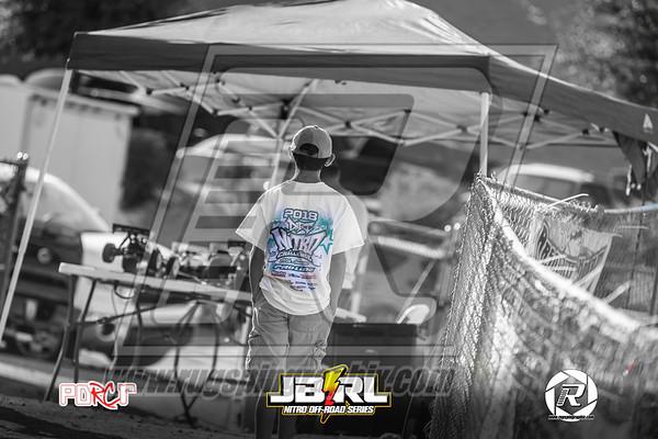 JBRL-Sportsman-Buggy-004
