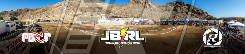 JBRL-Track-046-Pano