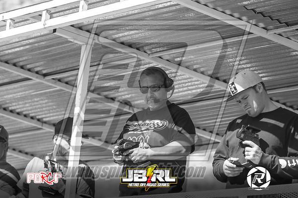JBRL-Sportsman-Buggy-041