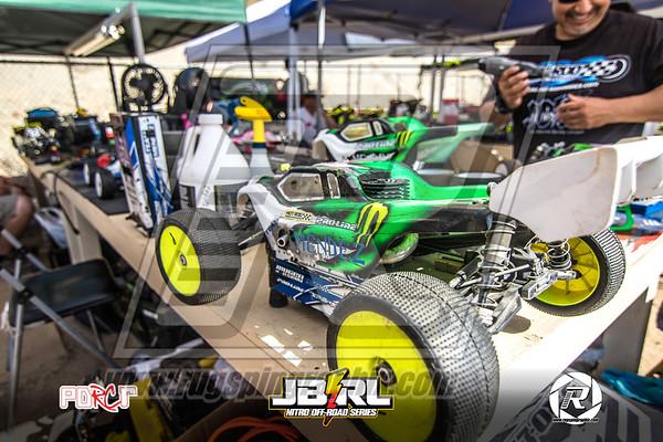 JBRL-Track-020