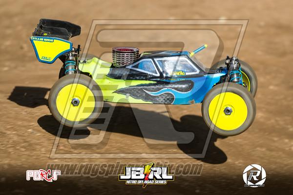 JBRL-Sportsman-Buggy-018