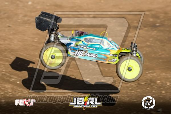 JBRL-Sportsman-Buggy-021