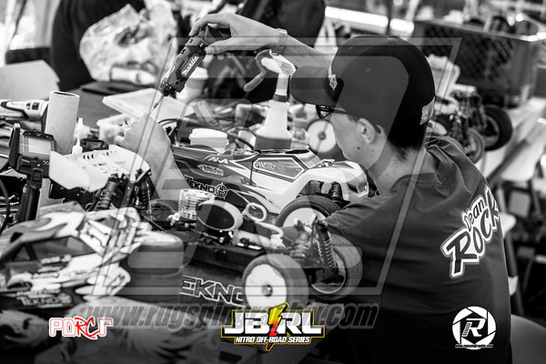 JBRL-Sportsman-Buggy-011