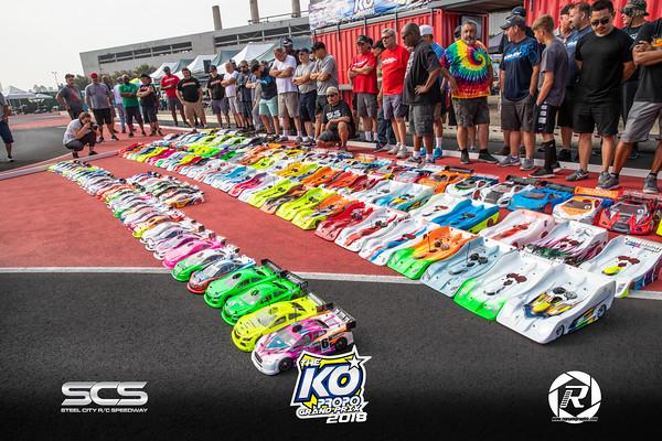 KO-Drivers-Meeting-006