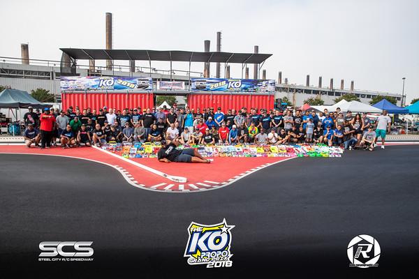 KO-Drivers-Meeting-023