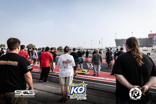 KO-Drivers-Meeting-040