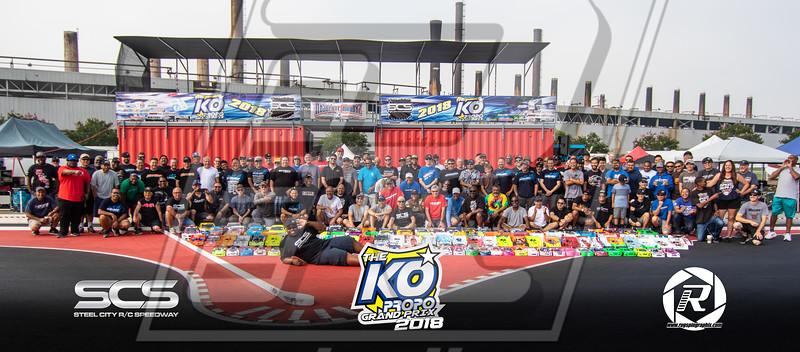 KO-Drivers-Meeting-066