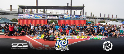 KO-Drivers-Meeting-066