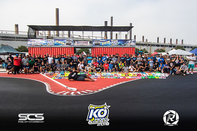 KO-Drivers-Meeting-064