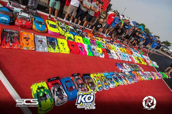 KO-Drivers-Meeting-049