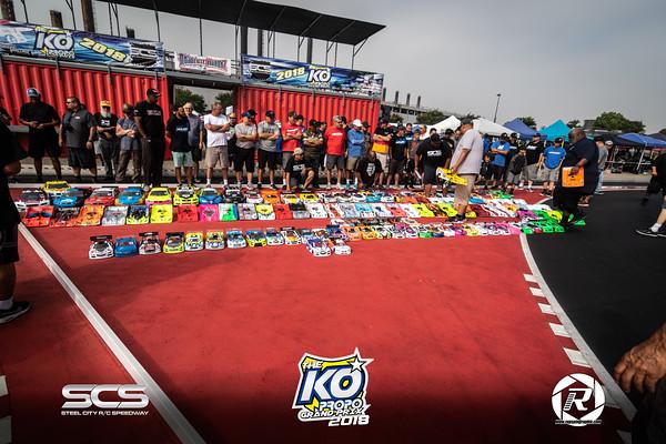 KO-Drivers-Meeting-046