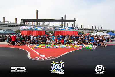 KO-Drivers-Meeting-054