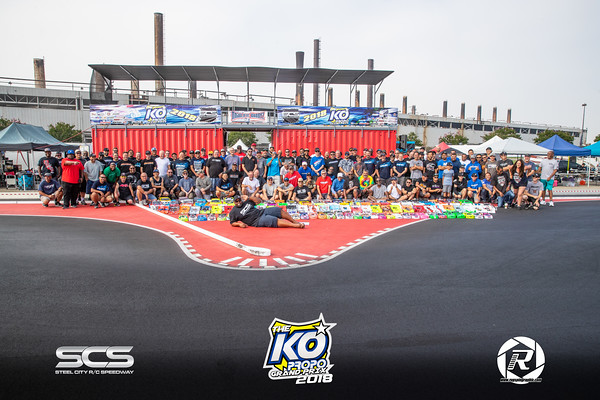 KO-Drivers-Meeting-024