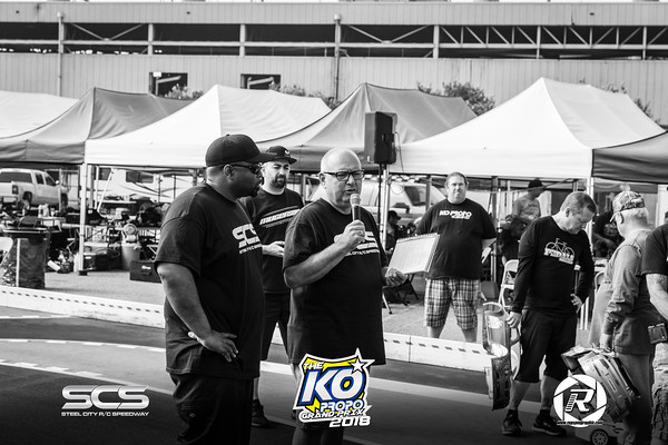 KO-Drivers-Meeting-038