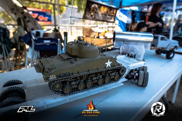 PL-BTF-017