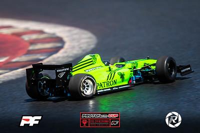 PFCUPSCS-Formula1-036