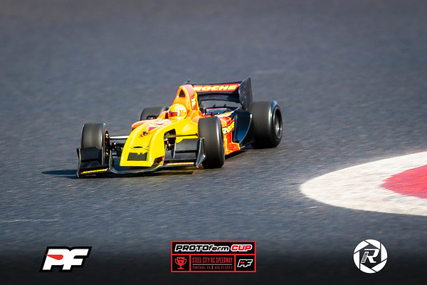 PFCUPSCS-Formula1-012