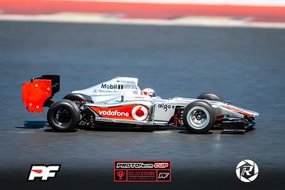 PFCUPSCS-Formula1-025