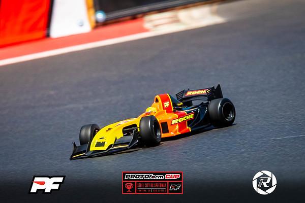 PFCUPSCS-Formula1-021