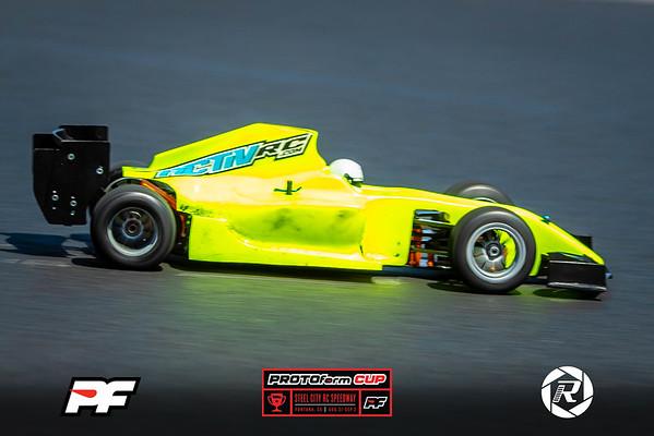 PFCUPSCS-Formula1-028