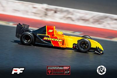 PFCUPSCS-Formula1-022
