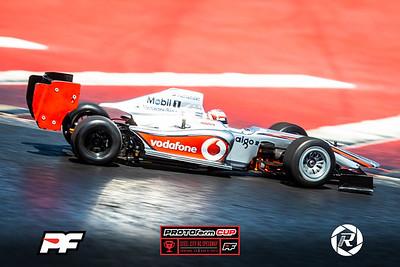 PFCUPSCS-Formula1-029