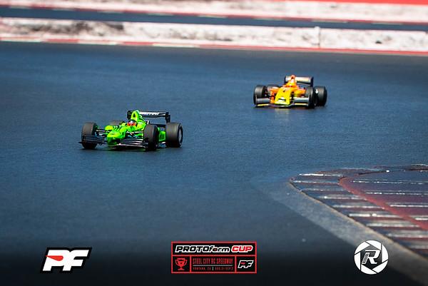PFCUPSCS-Formula1-040