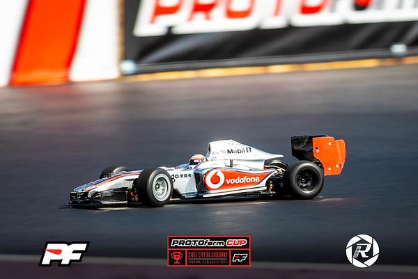 PFCUPSCS-Formula1-017