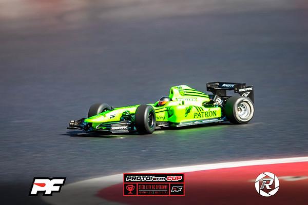 PFCUPSCS-Formula1-011