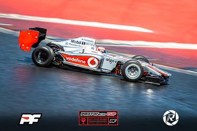 PFCUPSCS-Formula1-050