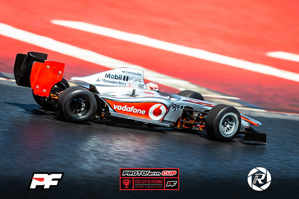 PFCUPSCS-Formula1-052