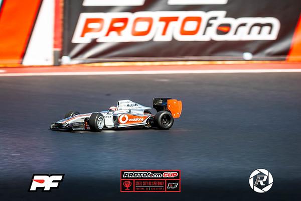 PFCUPSCS-Formula1-001
