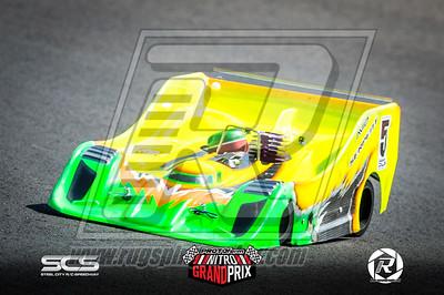 SCS-8th-Sportsman-2013