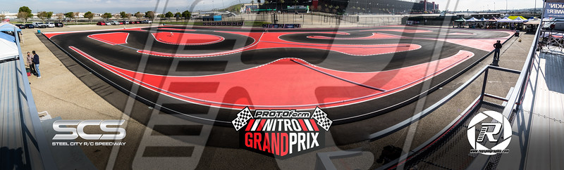 Qual Day-026-Pano