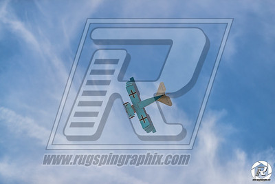 CVRC-Warbirds-349