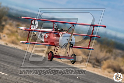 CVRC-Warbirds-364