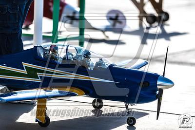 CVRC-Warbirds-013