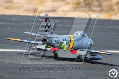 CVRC-Warbirds-335