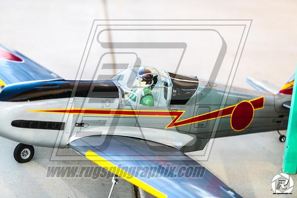 CVRC-Warbirds-016