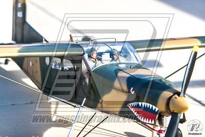 CVRC-Warbirds-010