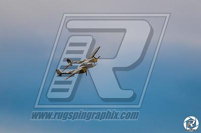 CVRC-Warbirds-160